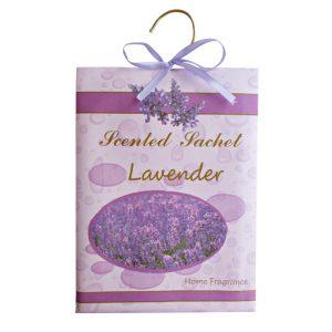Plic parfumat Lavender