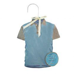 Odorizant dulapuri Ocean T-shirt