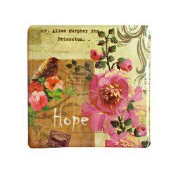 Magnet de frigider Hope