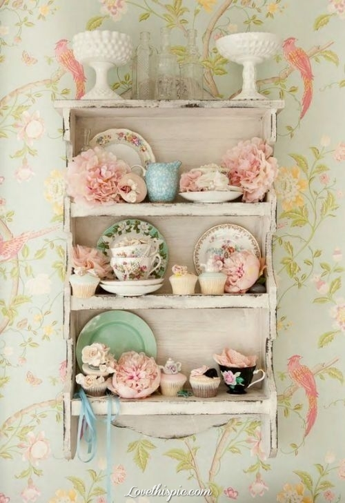 21304-Shabby-Chic-Teacup-Shef