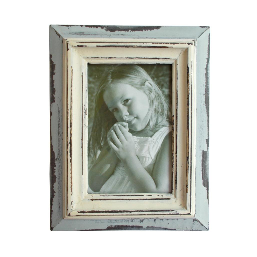 Rama-foto-Vintage-Grey-13x18-cm