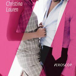 Ticalosul seducator – Christina Lauren