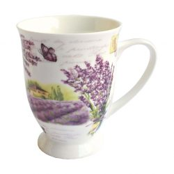 Cana Nature Lavender