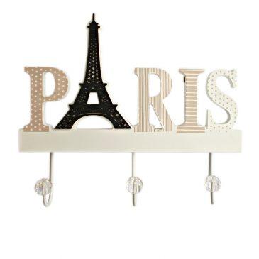 Cuier Paris