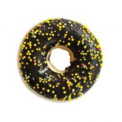 Magnet de frigider Chocolate Glaze Donut