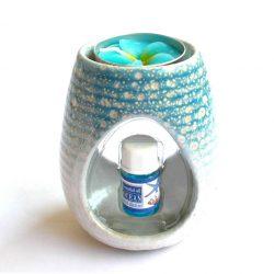 Set cadou aromaterapie Ocean