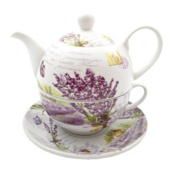 Ceainic Nature Lavender