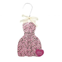 Odorizant dulapuri Lavender Dress