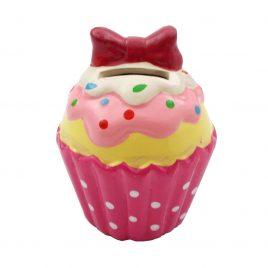Pusculita Cupcake