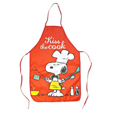 Sort de bucatarie Kiss the cook