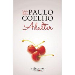 Adulter – Paulo Coelho