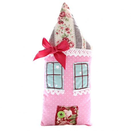 Casuta decorativa handmade Dreamy Little Home