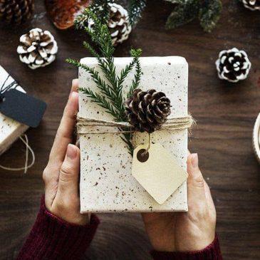 Cadouri Handmade de Craciun pentru familie si prieteni